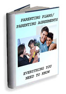 Parenting Agreements Plan Everything You Need To Know